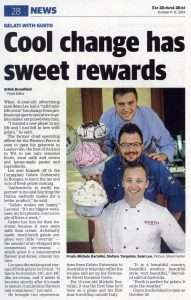 the-west-sweet-rewards